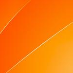 Lokalpresse über TOP-Zertifizierung und TOP-Kunden