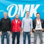 Sportmarketing Diskussion - OMK 2018