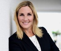 Silke Reuter, Marketing-Leiterin, Haus Rabenhorst O. Lauffs GmbH & Co. KG