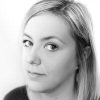 Adrienne Becker, Head of Social Media web-netz