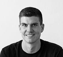 Florian Walther, web-netz
