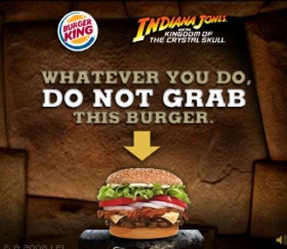 DO-not_grab_the_Burger