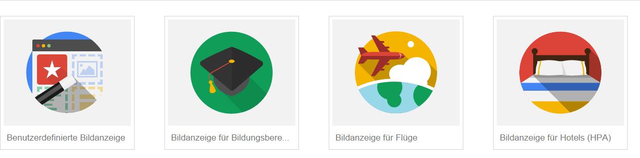 Benutzerdefinierte-Bildanzeige-auswaehlen