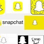 Snapchat –  Social Media Kanal für Unternehmen sinnvoll?