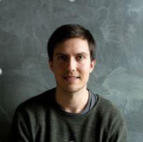 Thiemo Hartmann, SEO-Experte bei web-netz