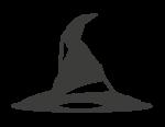 web-netz GmbH