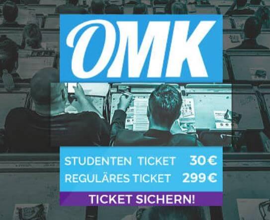 OMK-Banner