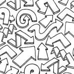 Google My Business – Verwirrung komplett?