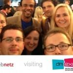 DMEXCO 2014: die wichtigste Messe der Digitalbranche