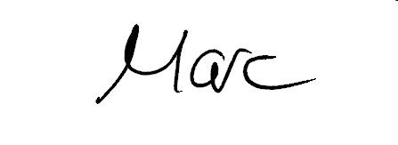 Autor Marc