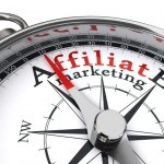 Affiliate-Marketing: Insights zum gelungenen Programmstart