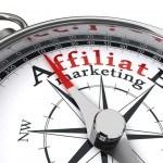 Affiliate-Marketing: Insights zum gelungenen Programmstart