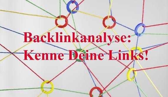 1 Monat SEO Linkaufbau PR Manuelle Youtube Backlinks für Ihre Youtube URL