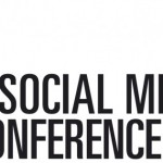 Recap: Social Media Conference Meets Content Marketing