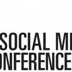 Recap: Social Media Conference Meets Content Marketing
