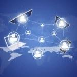 Webtracking: In neue Sphären dank Google Universal Analytics