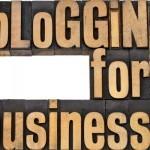 3 Tipps für einen erfolgreichen Corporate Blog
