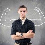 7 Tipps für erfolgreiches Remarketing über Google AdWords