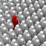 Retargeting und InShop-Layer – worauf achten?