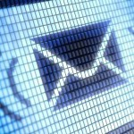 E-Mail-Marketing: Boost durch Marketing Automation