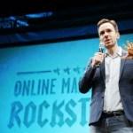 Online Marketing Rockstars 2015: Tipps von den Profis