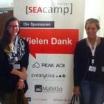 SEACamp 2015: Klassentreffen der SEA-Gemeinde