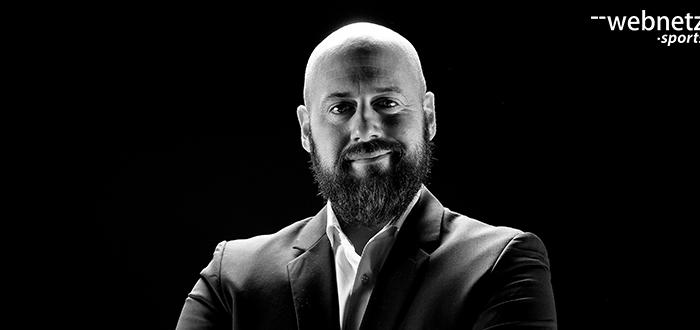 Interview mit Andreas Heyden