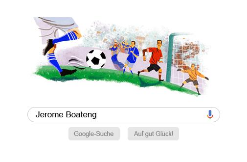 """""""Moneyball"""" Google: Welche Fußballclubs nutzen das Potenzial ihrer Kicker-Influencer?"""