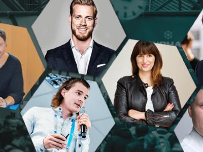 Tipps & Stories auf der OMK 2019