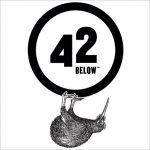 42BELOW_Sponsor