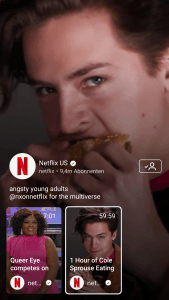 IGTV - instagram tv war es das mit youtube?