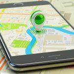 Google my Business – mehr Besucher für Geschäfte und Dienstleister