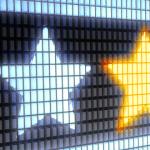 Checkliste: So kommen eure E-Mails an – 5 Tipps zur Optimierung der Versandreputation