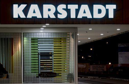 Warum Geld allein Karstadt nicht rettet