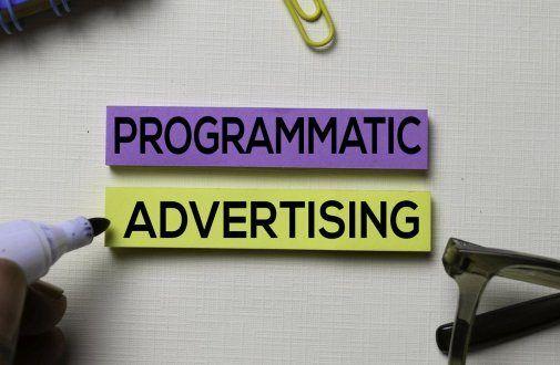 7 Faktoren für eine erfolgreiche Programmatic-Advertising-Kampagne