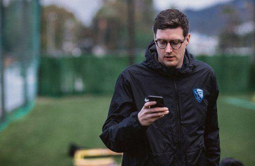 Feature Instagram Guides meets Fußball-Bundesliga: First Mover VfL Bochum 1848 und flächendeckendes...