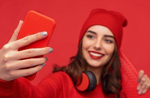 6 Schritte zum erfolgreichen Instagram Takeover