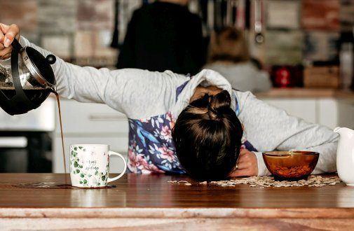 Zeit für einen Wachmacher! Wie Kaffeemarken das Potenzial von Social Media verschlafen