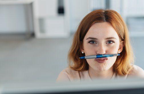 SEO für Blogs – 5 Tipps für erfolgreichen Websitecontent