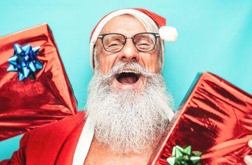 Das goldene Quartal im Affiliate-Marketing – Wie stellt man sich als Marketer optimal für Black Friday, Cyber Monday und Weihnachten auf?