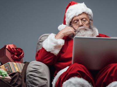 Google Ads_Tipps für die Vorweihnachtszeit