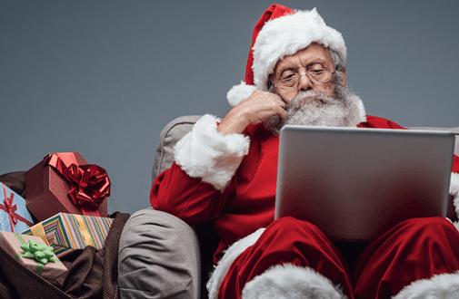 Top 10 Tipps für euer Google Ads-Konto in der Vorweihnachtszeit