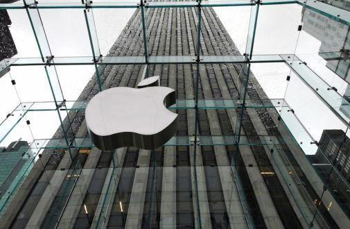 Apple vs. Facebook: Wie iOS 14.4 die Datennutzung verändert