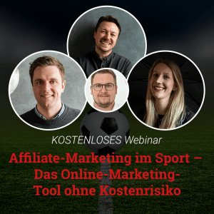 Affiliate_Webinar_sport