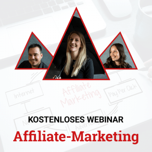 Webinar_Affiliate_Marketing