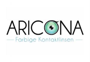 ARICONA Logo