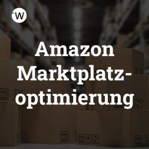 amazon-marktplatzoptimierung