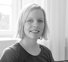 Annemarie Jungbluth