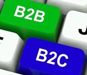 Like And Love Keys On Keyboard For Online Friends