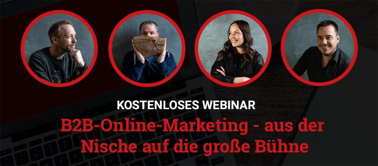 Webinar_b2b_onlinemarketing